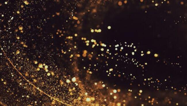 Видеть во сне золото